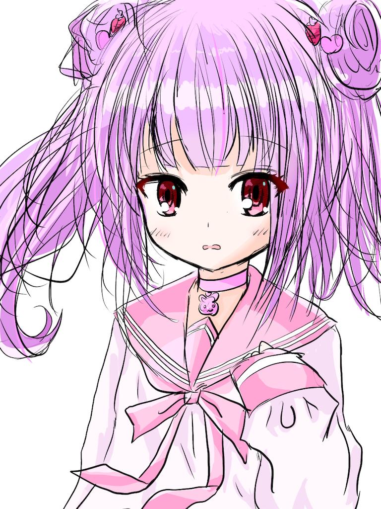 f:id:wasarasan:20210101184820p:plain