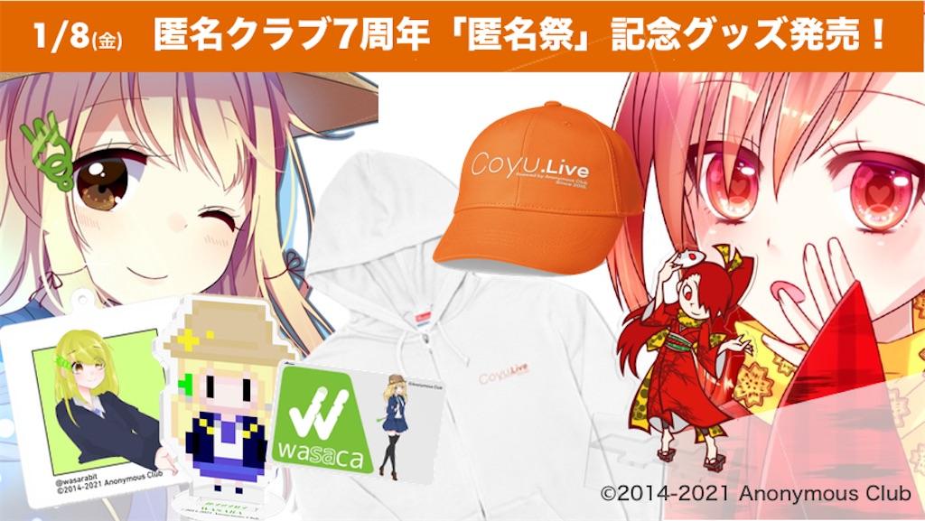 f:id:wasarasan:20210109113552j:plain