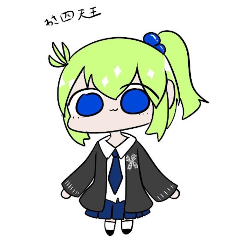 f:id:wasarasan:20210123201612j:plain