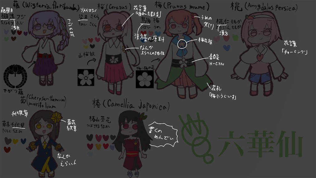 f:id:wasarasan:20210201184952j:plain