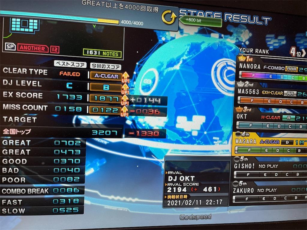 f:id:wasarasan:20210223010811j:plain