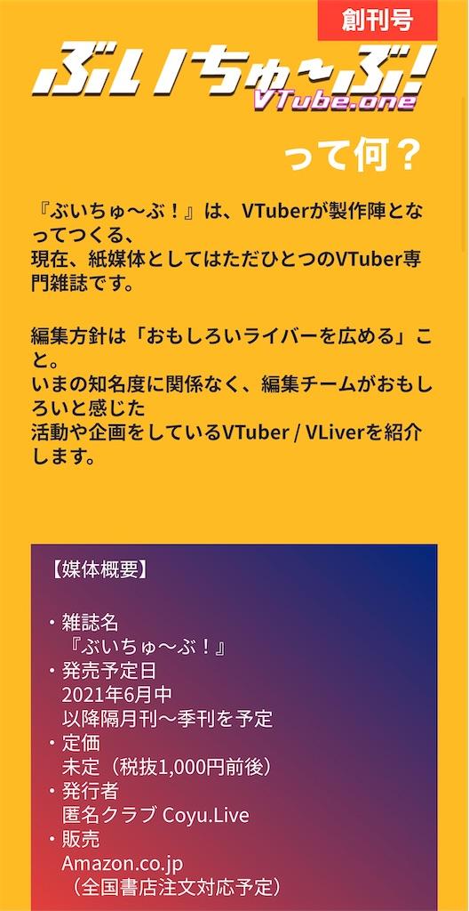 f:id:wasarasan:20210315133749j:plain