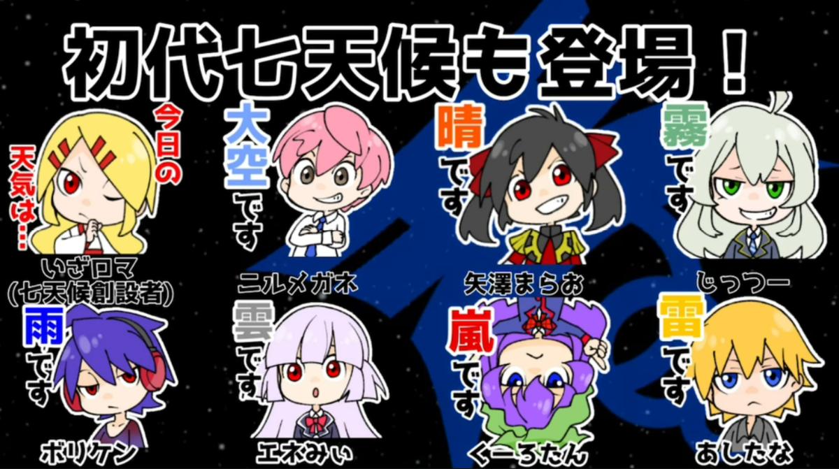 f:id:wasarasan:20210628023940p:plain