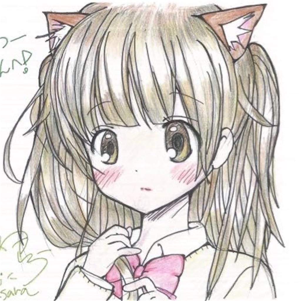 f:id:wasarasan:20210705172230j:plain