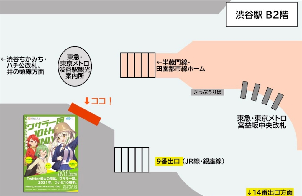 f:id:wasarasan:20210711185721j:plain