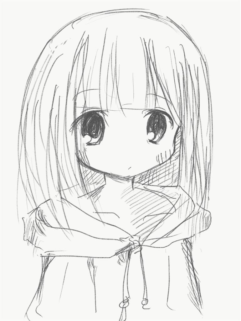 f:id:wasarasan:20210822003402j:plain