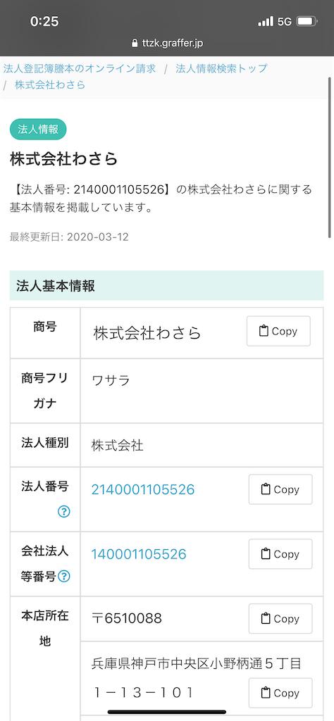 f:id:wasarasan:20210930002707p:plain