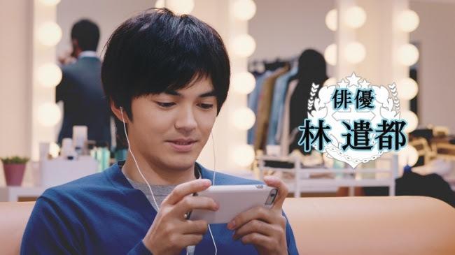 f:id:wasasula:20171211210101j:plain