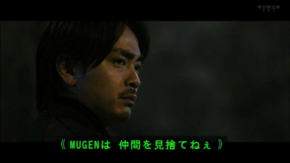 f:id:wasasula:20171211235159j:plain