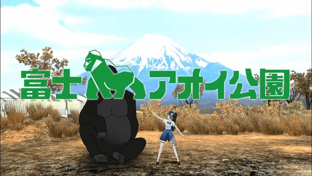 f:id:wasasula:20190124180102p:plain