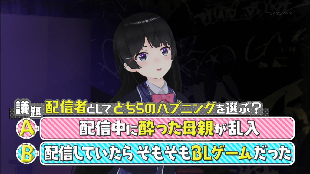 f:id:wasasula:20190124235841p:plain