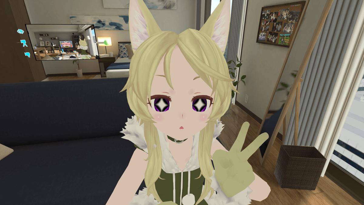 f:id:wasasula:20190514224536p:plain