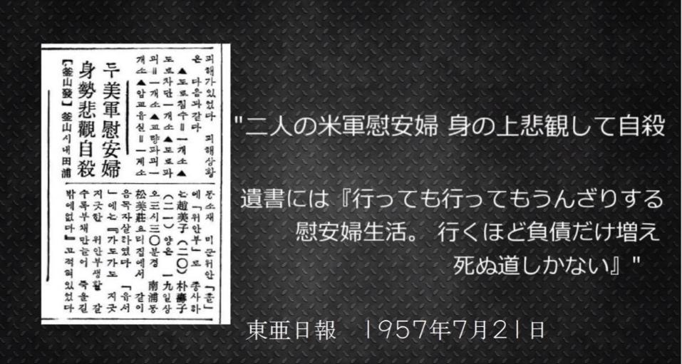 f:id:wasavi0032016:20160904013613j:plain