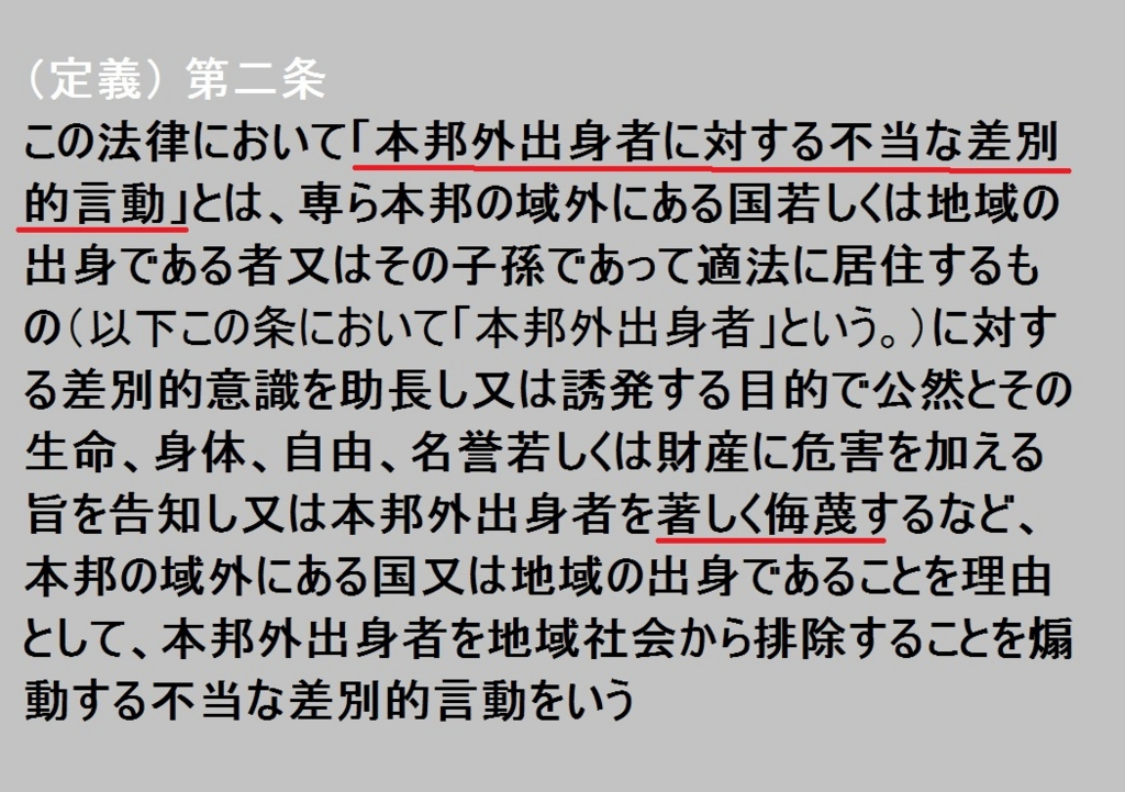 f:id:wasavi0032016:20160908051816j:plain
