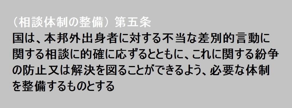 f:id:wasavi0032016:20160908160232j:plain
