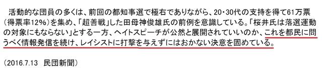 f:id:wasavi0032016:20160925163227j:plain