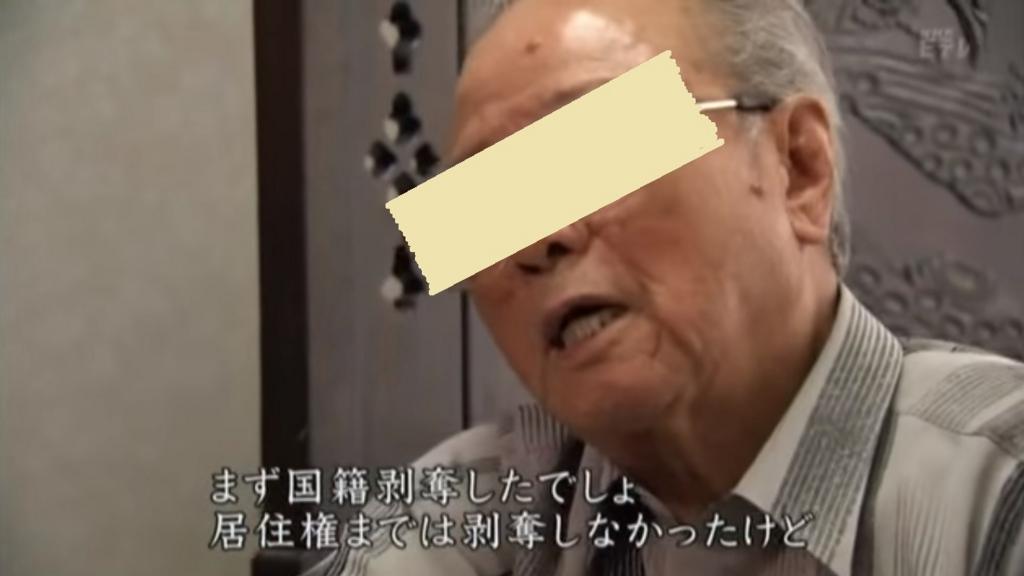 f:id:wasavi0032016:20160927211726j:plain