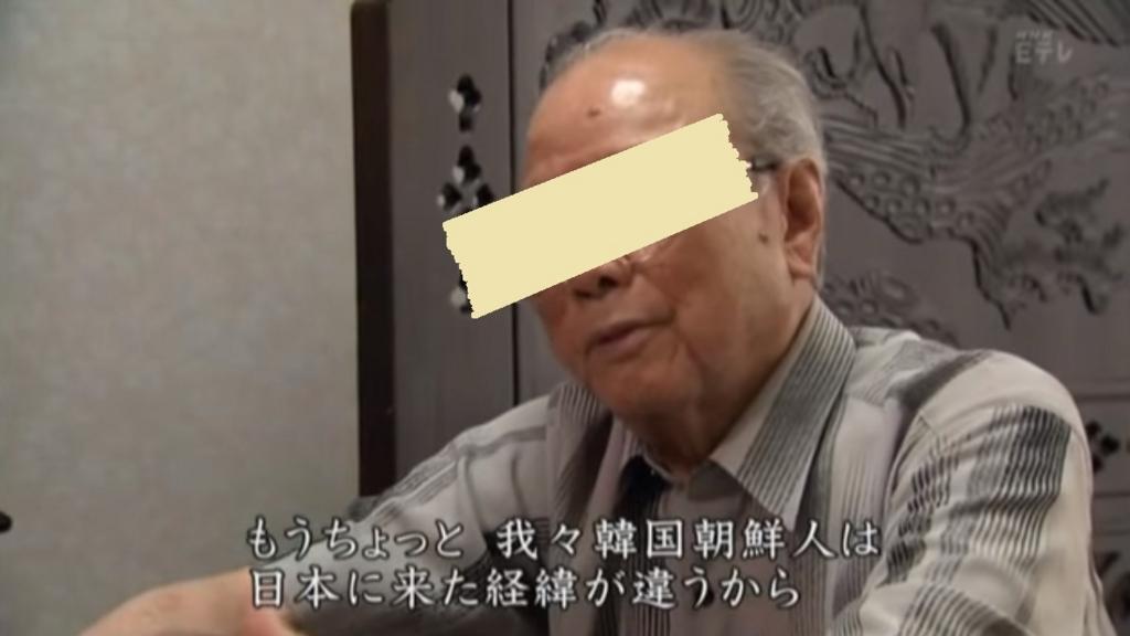 f:id:wasavi0032016:20160927212116j:plain