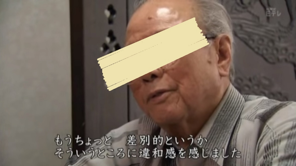 f:id:wasavi0032016:20160927212554j:plain