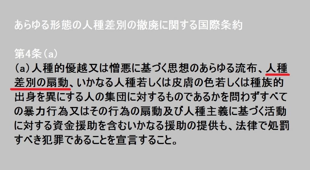 f:id:wasavi0032016:20161006000654j:plain