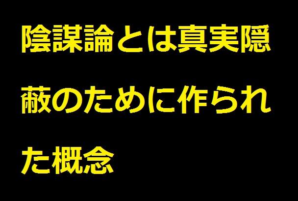 f:id:wasavi0032016:20170302160834j:plain