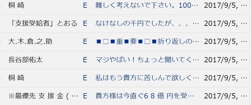f:id:wasavi0032016:20170905084930j:plain