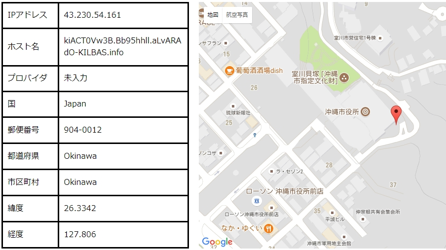 f:id:wasavi0032016:20170915161831j:plain