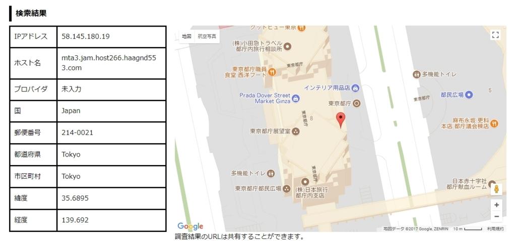 f:id:wasavi0032016:20171007143309j:plain