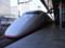 E1系MAXとき@東京駅