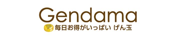 f:id:wasawasa_03:20200328153229p:plain