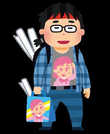 f:id:wasawasa_03:20200330125141p:plain
