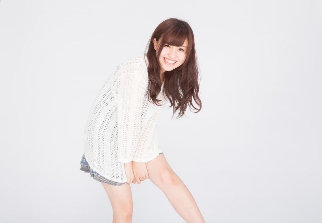 f:id:waseda-neet:20170716004251j:plain