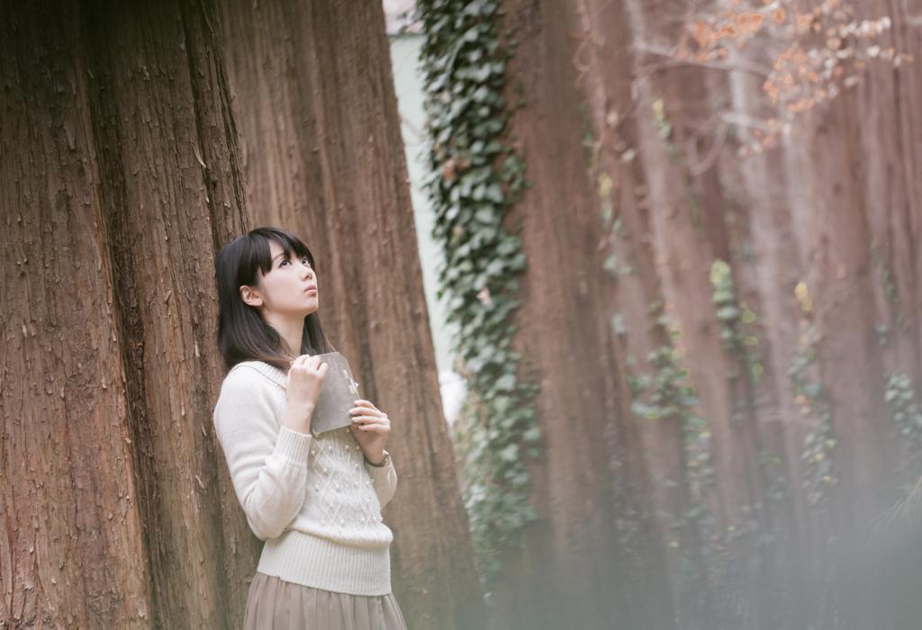 f:id:waseda-neet:20170717114404j:plain