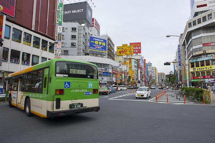 f:id:waseda-neet:20170718070242j:plain