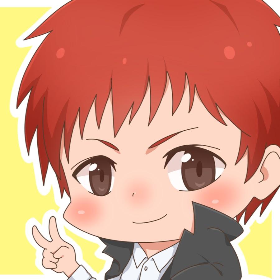f:id:waseda-neet:20170720001503j:plain