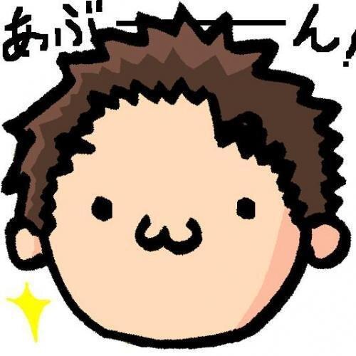 f:id:waseda-neet:20170720001757j:plain