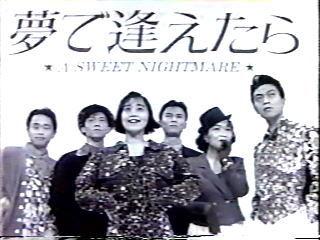 f:id:waseda-neet:20170730093855j:plain