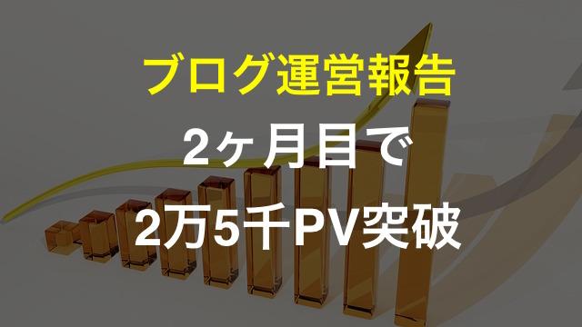 f:id:waseda-neet:20170901015556j:plain