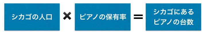 f:id:waseda-neet:20170913061827p:plain