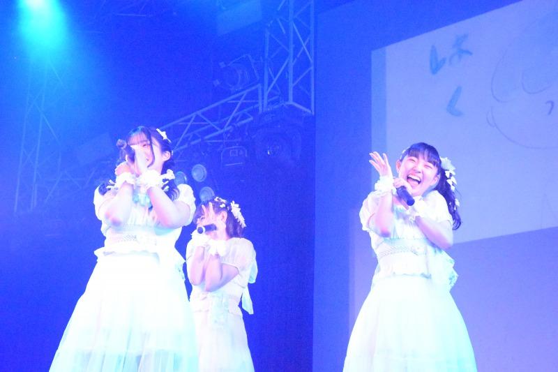 f:id:waseda_Massken:20210625102808j:plain