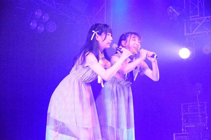 f:id:waseda_Massken:20210625102936j:plain