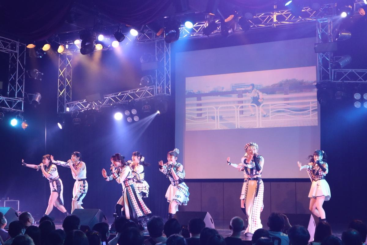 f:id:waseda_Massken:20210714143353j:plain