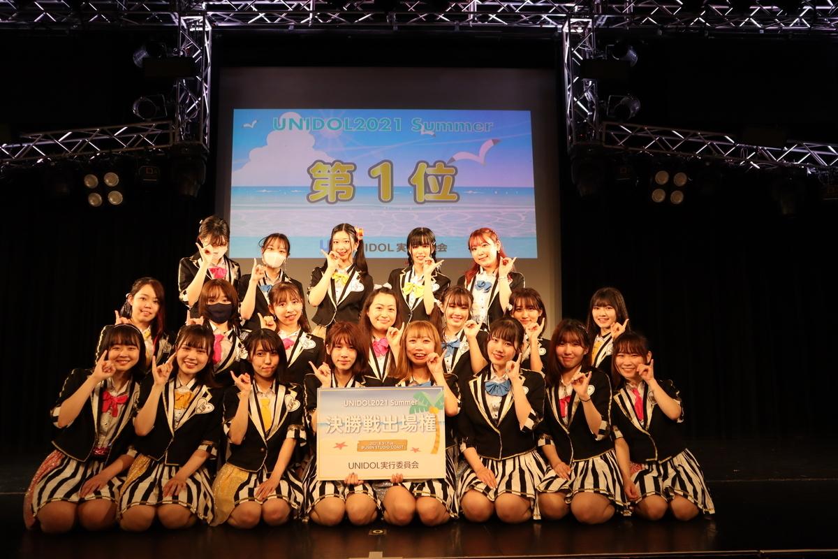 f:id:waseda_Massken:20210714144506j:plain