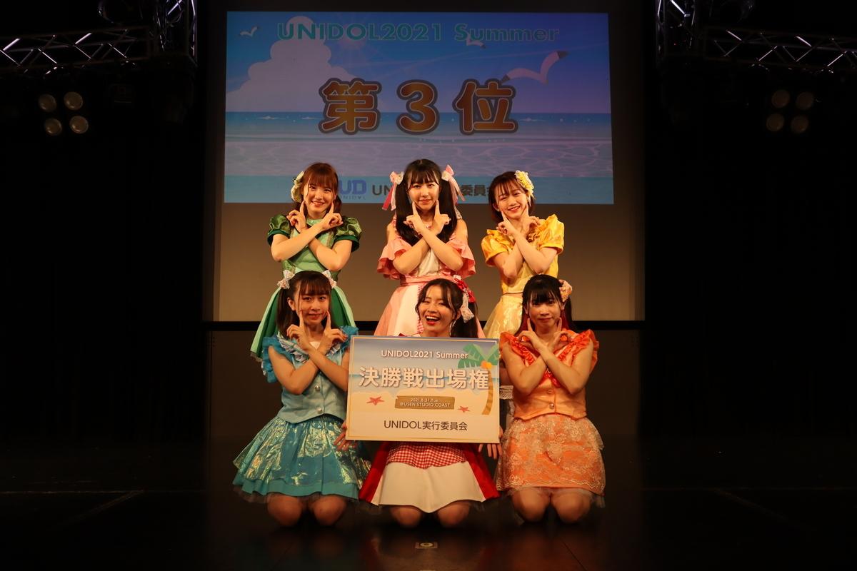 f:id:waseda_Massken:20210714144517j:plain