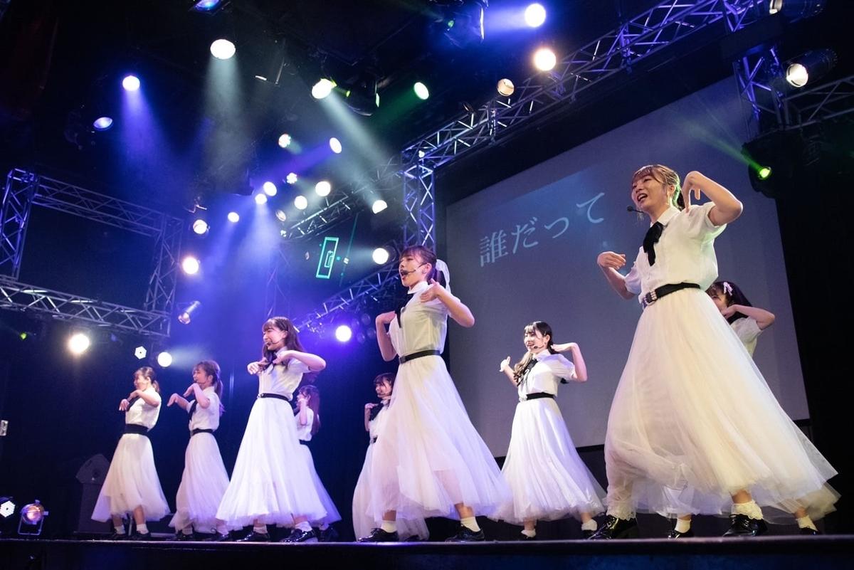 f:id:waseda_Massken:20211027160853j:plain