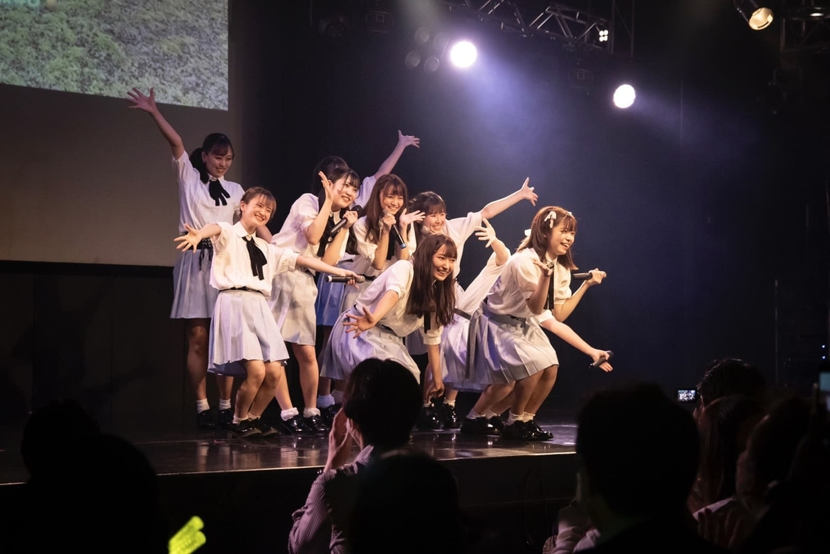 f:id:waseda_Massken:20211027160856j:plain