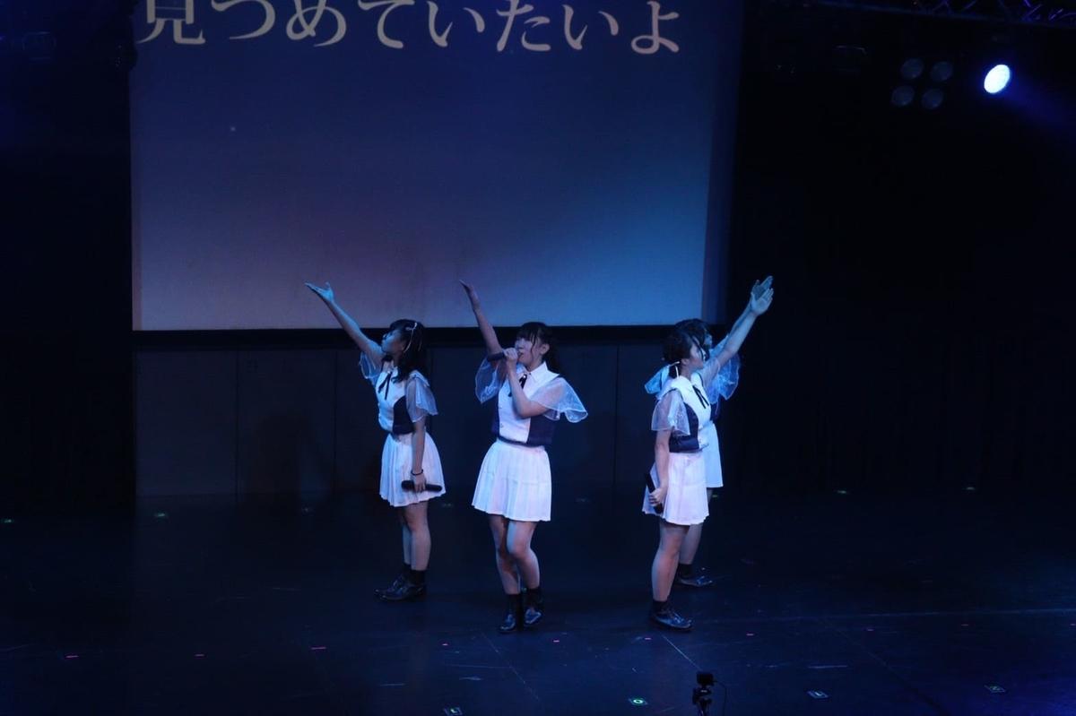 f:id:waseda_Massken:20211027161238j:plain