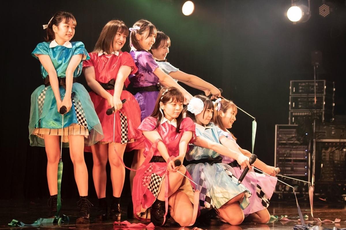f:id:waseda_Massken:20211027161308j:plain