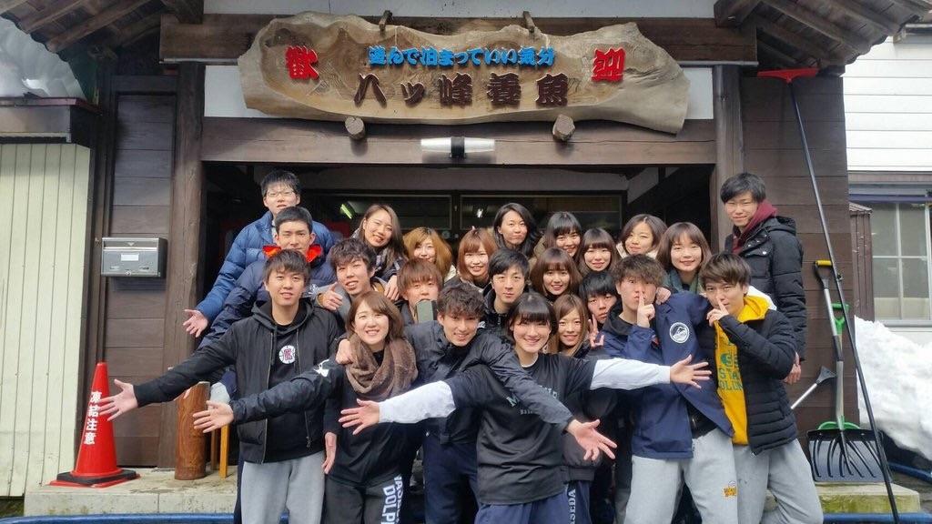 f:id:waseda_basketball:20170315113924j:image