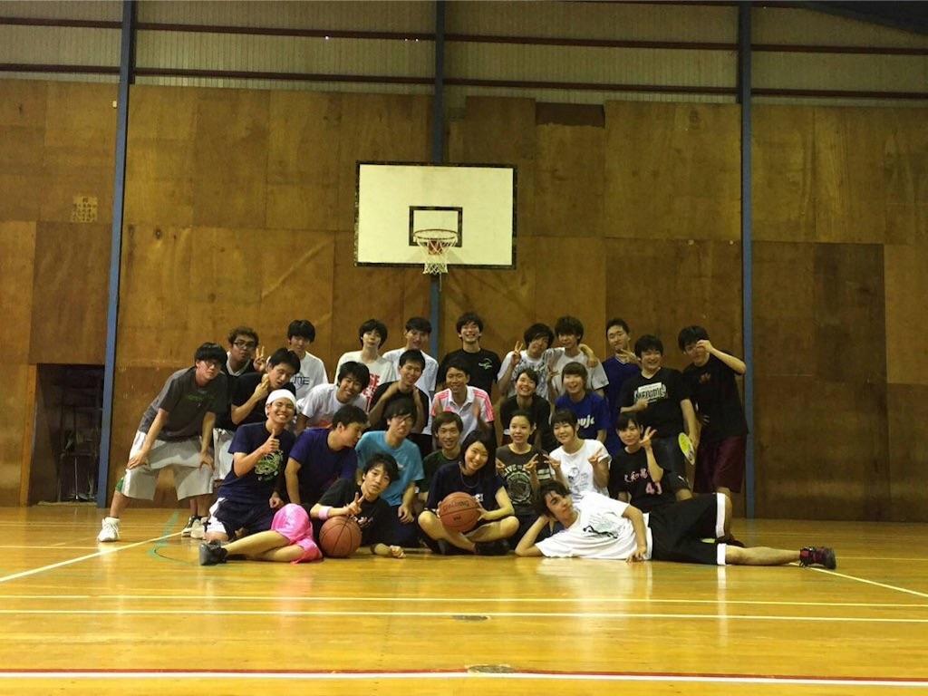 f:id:waseda_basketball:20170316110349j:image